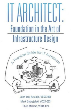 it-architect-book