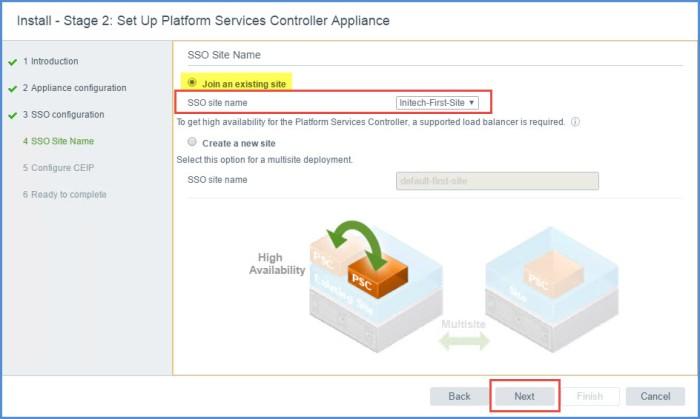 Install PSC 2 - Step 13 SSO Site.jpg
