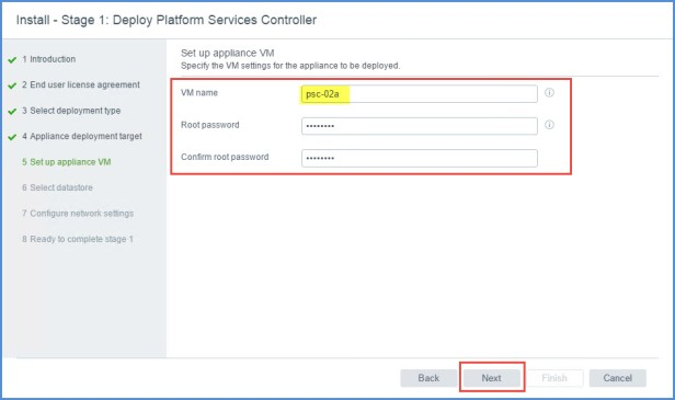 Install PSC 2 - Step 6.jpg