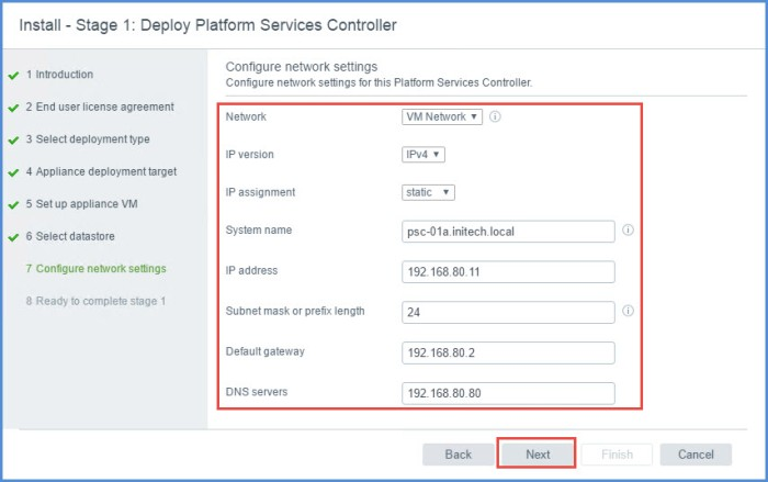 Install Stage 1 - NetworkSettings.jpg