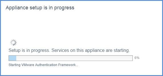 install-stage-2-progress