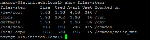 NSX CLI - Step 3.jpg