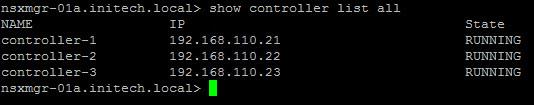 NSX CLI - Step 4.jpg