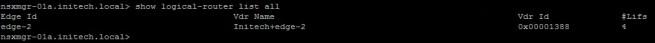 NSX CLI - Step 8.jpg