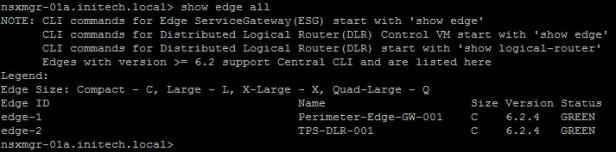 NSX CLI - Step 9.jpg