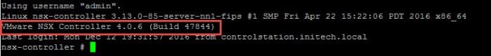 nsx-ctrl-data-step-1