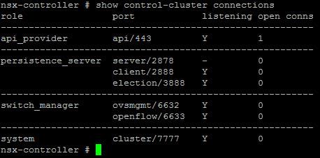 NSX Ctrl Data - Step 4.jpg