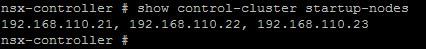 NSX Ctrl Data - Step 5.jpg