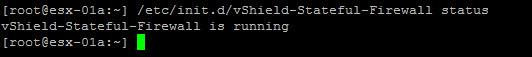 NSX Data - Step 3.jpg