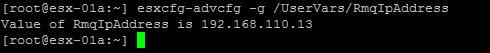 NSX Data - Step 4.jpg