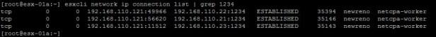 NSX Data - Step 7.jpg