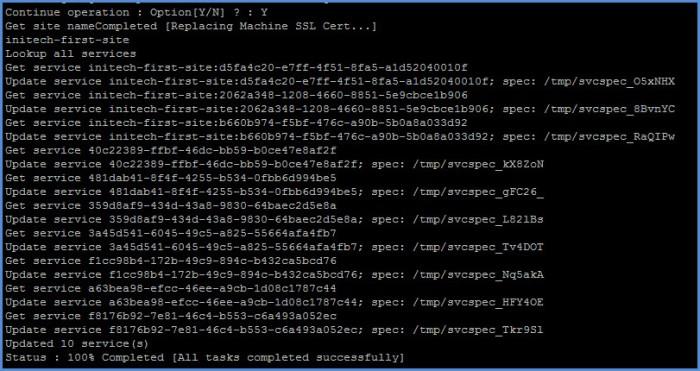 PSC_cert-replacement-complete.jpg