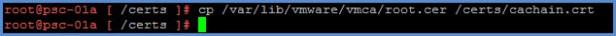 PSC_copy-vmca-root-cert.jpg