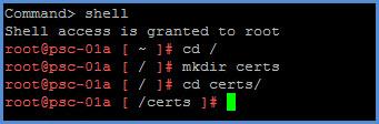 PSC_mkdir-command.jpg