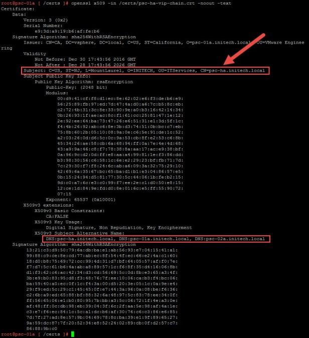 PSC_verify-certificate.jpg