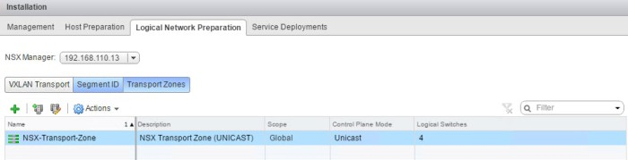 vcenter-nsx-step-10