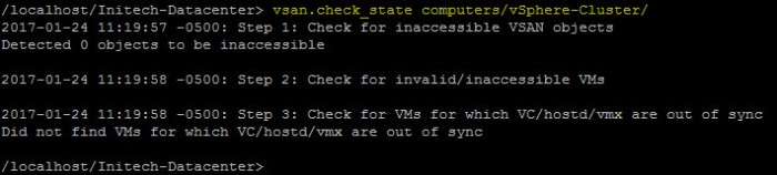 06 - VSAN check_state option 2.jpg