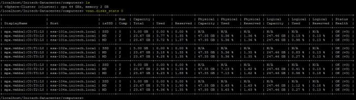 10 - VSAN disk stats.jpg