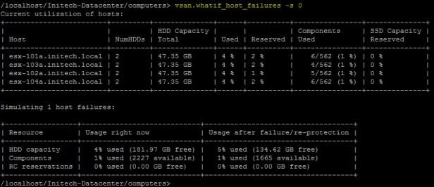 11 - VSAN what if host failure per host.jpg