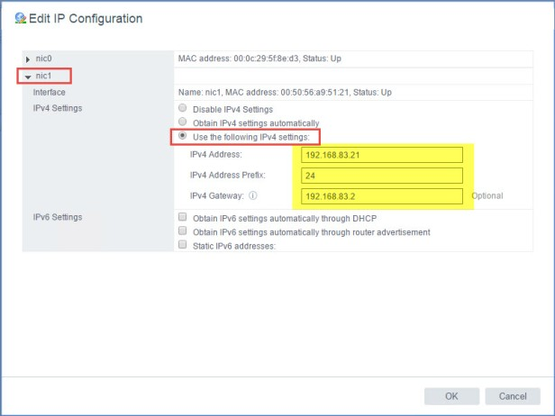 Configure-NIC2-Option2.jpg