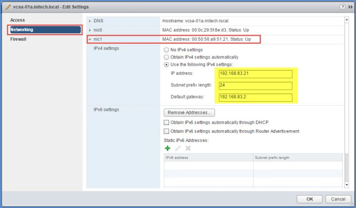 Configure-NIC2.jpg