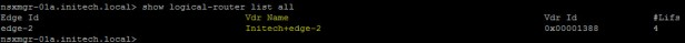 DLR mac address.jpg