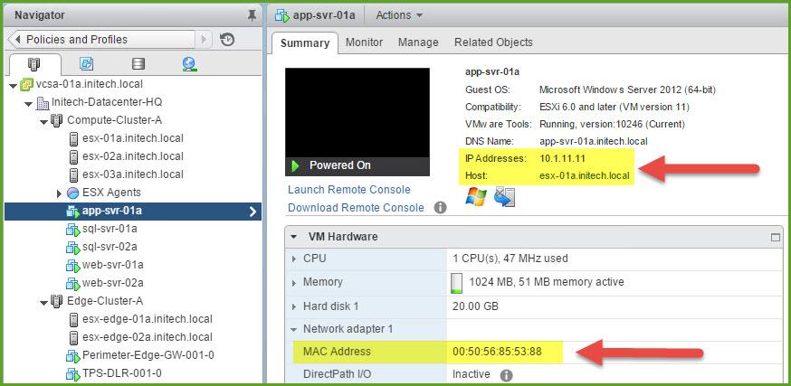 Gather VM Information.jpg
