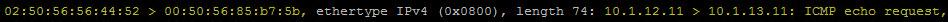 ICMP echo request 5.jpg