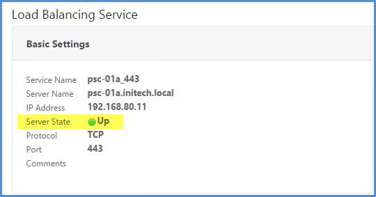 lb-psc-services-step-3