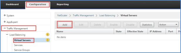 LB Virtual Servers Step 1.jpg