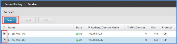 LB Virtual Servers Step 4.jpg