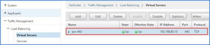 LB Virtual Servers Step 6.jpg