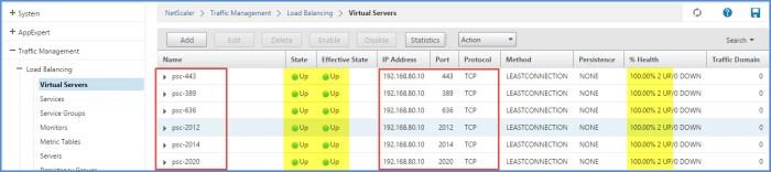 LB Virtual Servers Step 7.jpg