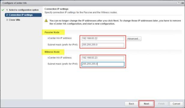 vCenter HA - Step 3.jpg