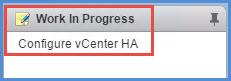 vCenter HA - Step 37.jpg