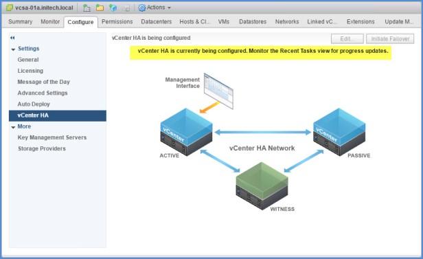 vCenter HA - Step 39.jpg