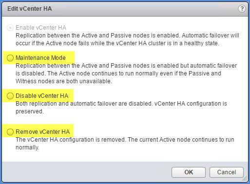 vCenter HA - Step 44.jpg