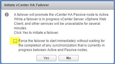 vCenter HA - Step 45.jpg