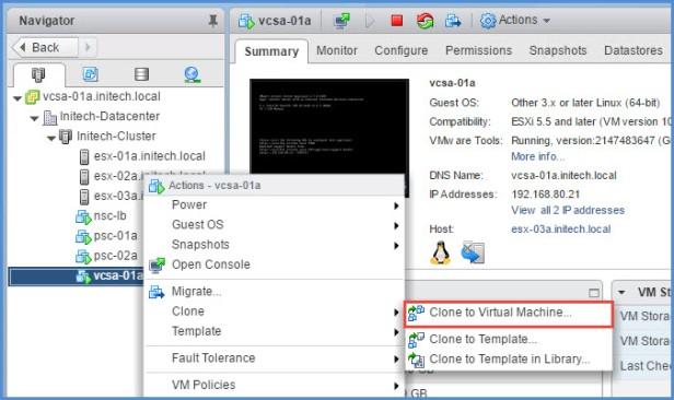 vCenter HA - Step 5.jpg