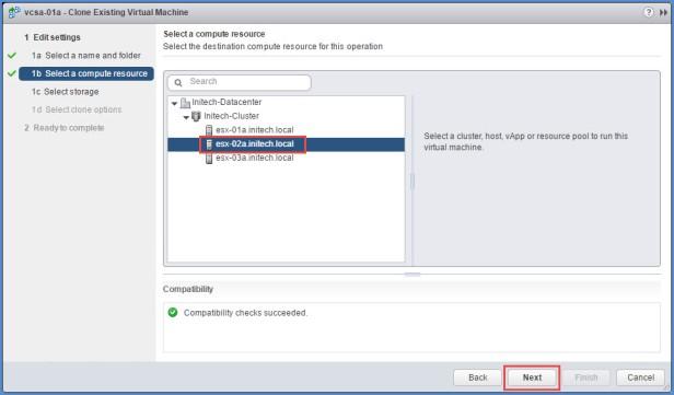 vCenter HA - Step 7.jpg