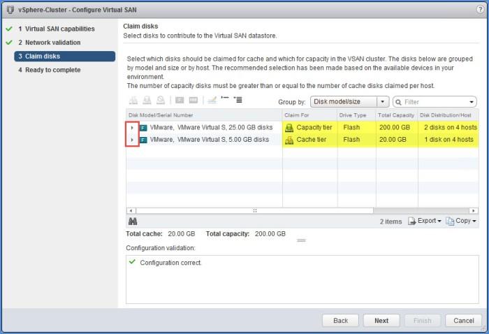VSAN claim disks.jpg