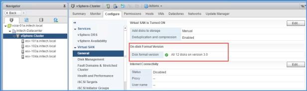 VSAN disk format.jpg