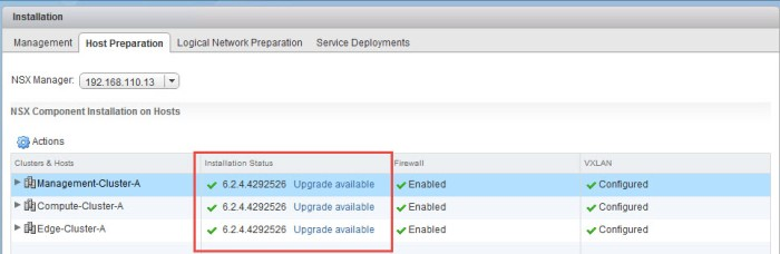 02-nsx-hosts-upgrade-available