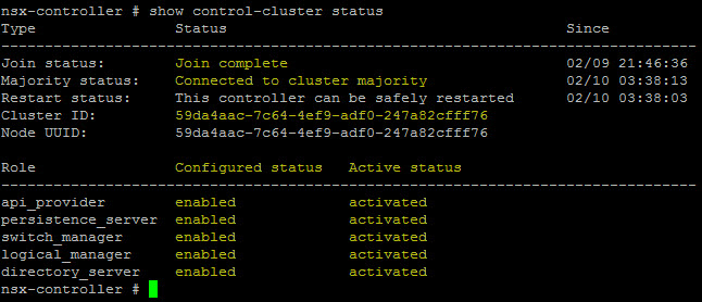 03-nsx-ctl-cluster-control-status