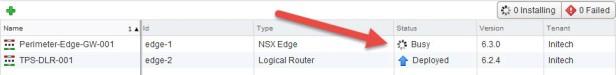 03 NSX ESG - Busy Status.jpg