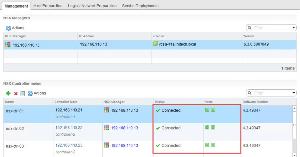 10-nsx-ctl-upgrade-complete