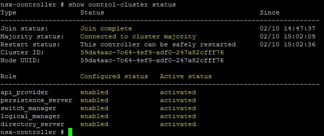 11-nsx-ctl-controller-status