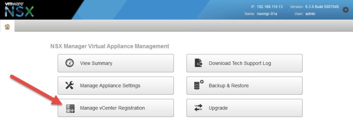 12-nsx-mgr-vcenter-registration