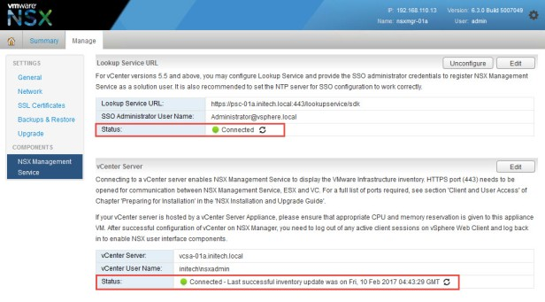 13 NSX Mgr - PSC vCenter Status.jpg