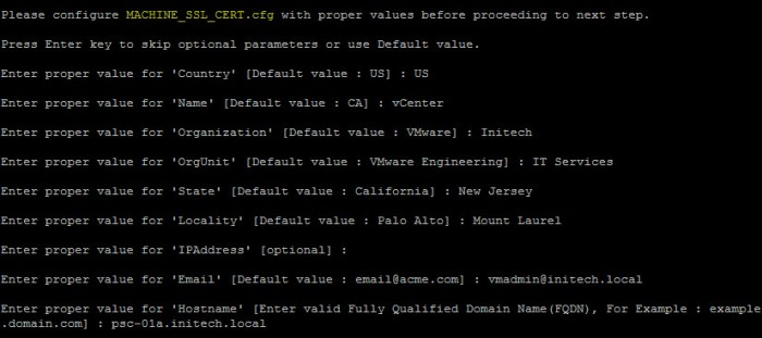 Step 4a - CSR - Machine SSL Cert.jpg